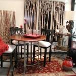 Interior Design Annapolis