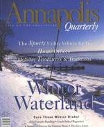Annapolis Quarterly – Winter 1997