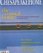 Chesapeake Home – August 2003