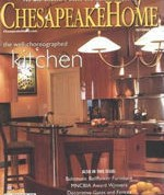 chesapeake home