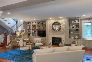 Baldwin Home