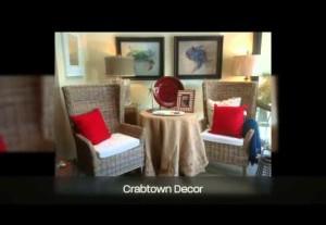 Details of Design Video