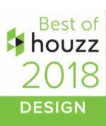 houzz 2018
